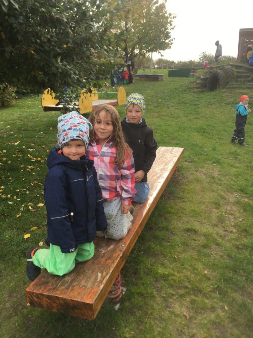 Buchholz Kindergarten